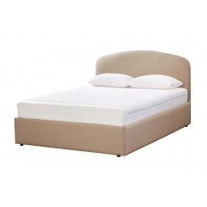 Bedsteads Options Curve Ottoman