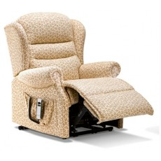 Ashford Royale Powered Recliner