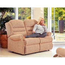 Ashford Standard 2 Seater Fixed Sofa