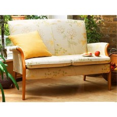 Froxfield 2 Seater Sofa
