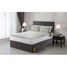Messina Latex Pocket 1400 Mattress