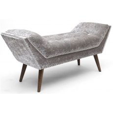 Occasional Chairs Mulberry Chaise