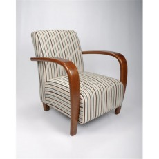 Occasional Chairs Restmore Stripe