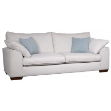 Bronte Grand Sofa (split option)