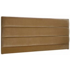 Stuart Jones Headboards Chantelle