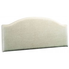 Stuart Jones Headboards Finchley