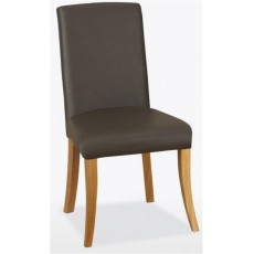 Lamont Dining Balmoral Chair