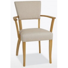 Lamont Dining Catherine Carver Chair