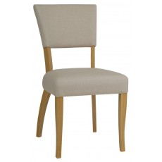 Lamont Dining Catherine Chair