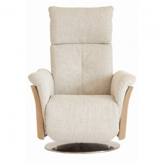 Ginosa Recliner Chair
