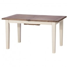 Cheltenham Dining 140cm Ext Dining Table