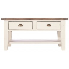 Cheltenham Dining Coffee Table