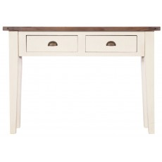 Cheltenham Dining Console Table