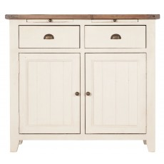 Cheltenham Dining Narrow Sideboard