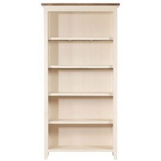 Cheltenham Dining Tall Bookcase