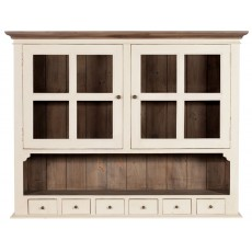 Cheltenham Dining Wide Dresser Top