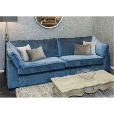 Wordsworth 4 Seater Sofa
