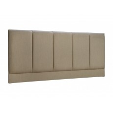 Stuart Jones Headboards Monique