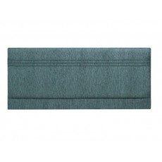 Stuart Jones Headboards Porto