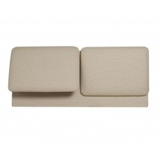 Stuart Jones Headboards Relax