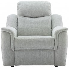 Firth (Fabric) Armchair