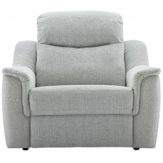 Firth (Fabric) Large Armchair