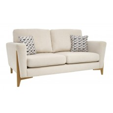 Marinello Small Sofa