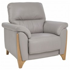 Enna Power Recliner Chair