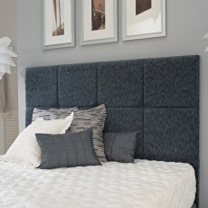 Kaymed Headboards Juliana
