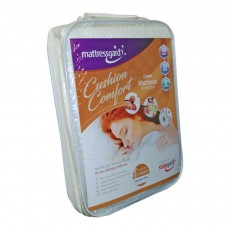 Mattress/Pillow Protectors Cushion Comfort Mattress Protector
