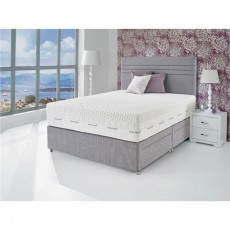 THERMA-PHASE+HARMONISE 2000 Mattress