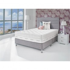 THERMA-PHASE+HARMONISE 2500 Firm Edge Drawer Divan Set