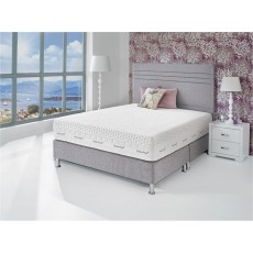 THERMAPHASE HARMONISE 1200 Firm Edge Drawer Divan Set
