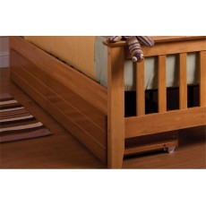 Gere Underbed Drawers