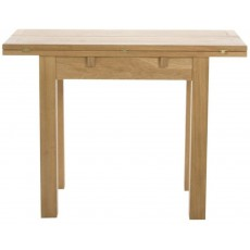 Contemporary Dining Kenley Table