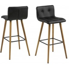 Contemporary Dining Frida Barstool