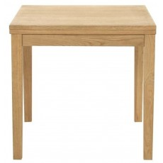 Contemporary Dining Jackson Table