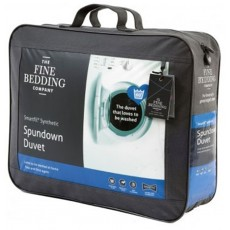 Fine Bedding Company Duvet Fourseasons Spundown Duvet
