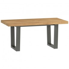 Fontwell Coffee Table