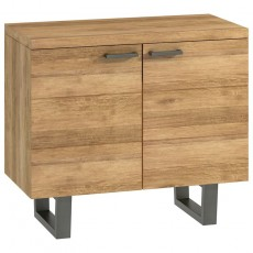 Fontwell Small Sideboard