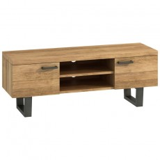 Fontwell TV Unit