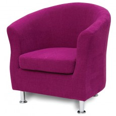 Softnord Furniture Chairs Jayne