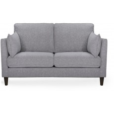 Gloster 2 Seater Sofa