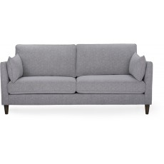 Gloster 3 Seater Sofa