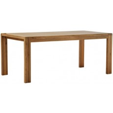 Bosco Dining Extending Dining Table