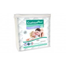 Mattress/Pillow Protectors