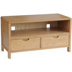 Bosco Dining TV Cabinet