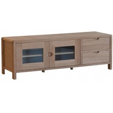Bosco Dining Wide TV Unit