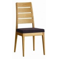 Romana Dining Chair