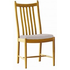 Ercol Windsor Dining Penn Classic Dining Chair